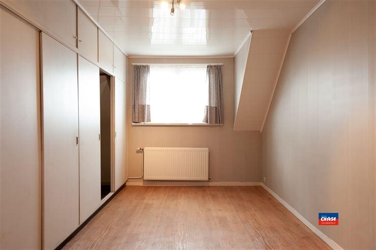 Foto 20 : Half open bebouwing te 2660 HOBOKEN (België) - Prijs € 320.000