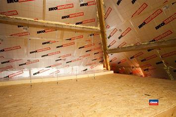 Foto 21 : Half open bebouwing te 2660 HOBOKEN (België) - Prijs € 320.000