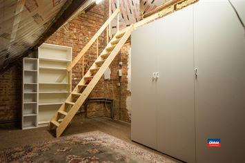 Foto 22 : Half open bebouwing te 2660 HOBOKEN (België) - Prijs € 320.000
