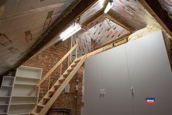 Foto 23 : Half open bebouwing te 2660 HOBOKEN (België) - Prijs € 320.000