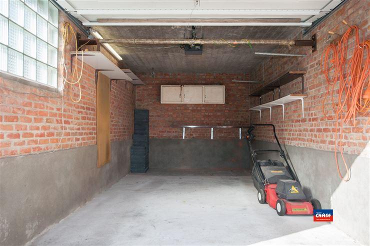 Foto 27 : Half open bebouwing te 2660 HOBOKEN (België) - Prijs € 320.000
