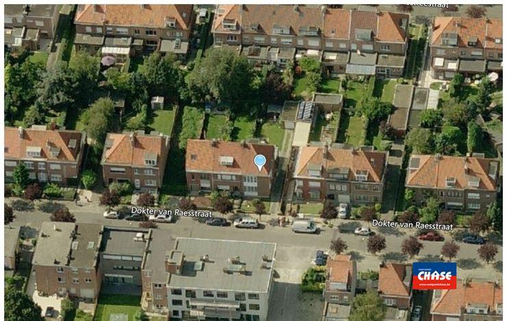 Foto 28 : Half open bebouwing te 2660 HOBOKEN (België) - Prijs € 320.000