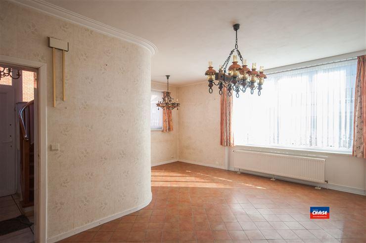 Foto 4 : Half open bebouwing te 2660 HOBOKEN (België) - Prijs € 320.000