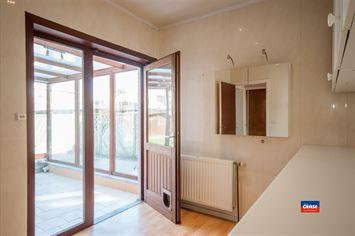 Foto 8 : Half open bebouwing te 2660 HOBOKEN (België) - Prijs € 320.000