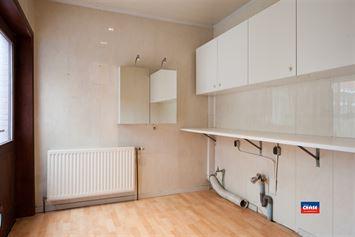 Foto 9 : Half open bebouwing te 2660 HOBOKEN (België) - Prijs € 320.000