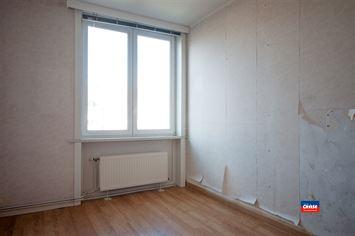 Foto 11 : Half open bebouwing te 2660 HOBOKEN (België) - Prijs € 320.000