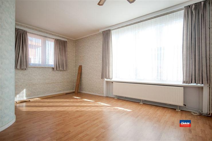 Foto 12 : Half open bebouwing te 2660 HOBOKEN (België) - Prijs € 320.000