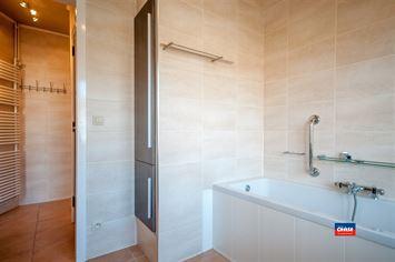 Foto 14 : Half open bebouwing te 2660 HOBOKEN (België) - Prijs € 320.000