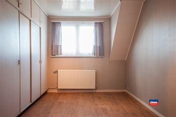 Foto 16 : Half open bebouwing te 2660 HOBOKEN (België) - Prijs € 320.000