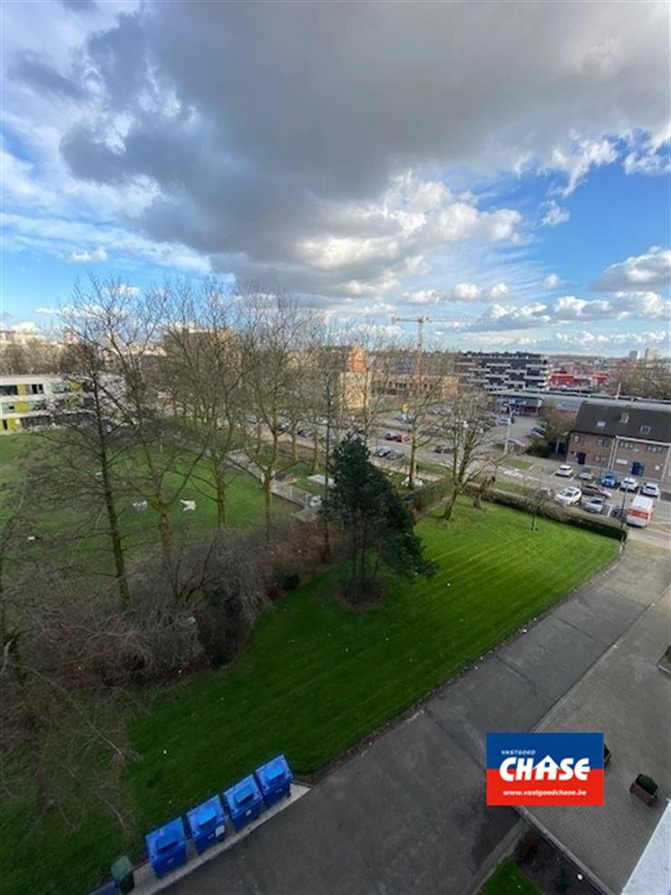Foto 17 : Appartement te 2660 HOBOKEN (België) - Prijs € 670