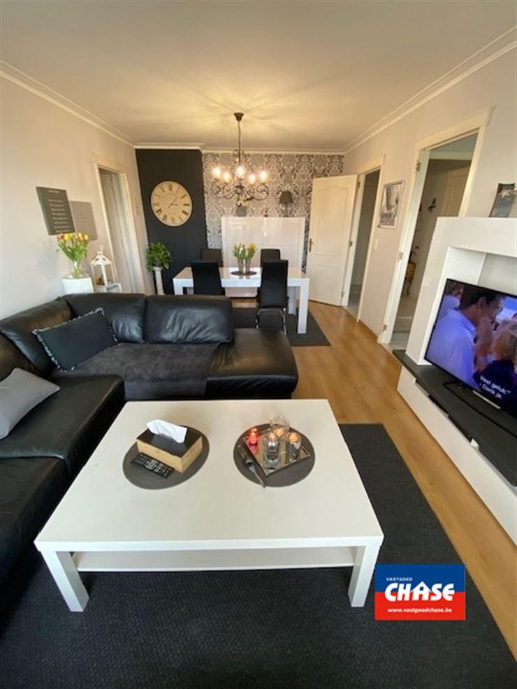 Foto 1 : Appartement te 2660 HOBOKEN (België) - Prijs € 670