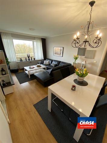 Foto 2 : Appartement te 2660 HOBOKEN (België) - Prijs € 670