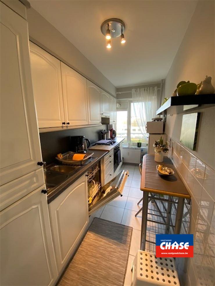 Foto 3 : Appartement te 2660 HOBOKEN (België) - Prijs € 670