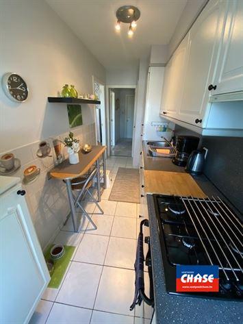 Foto 4 : Appartement te 2660 HOBOKEN (België) - Prijs € 670