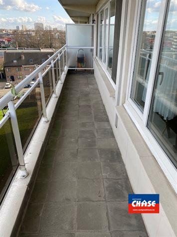 Foto 5 : Appartement te 2660 HOBOKEN (België) - Prijs € 670