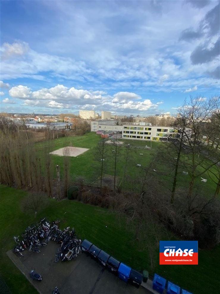 Foto 6 : Appartement te 2660 HOBOKEN (België) - Prijs € 670