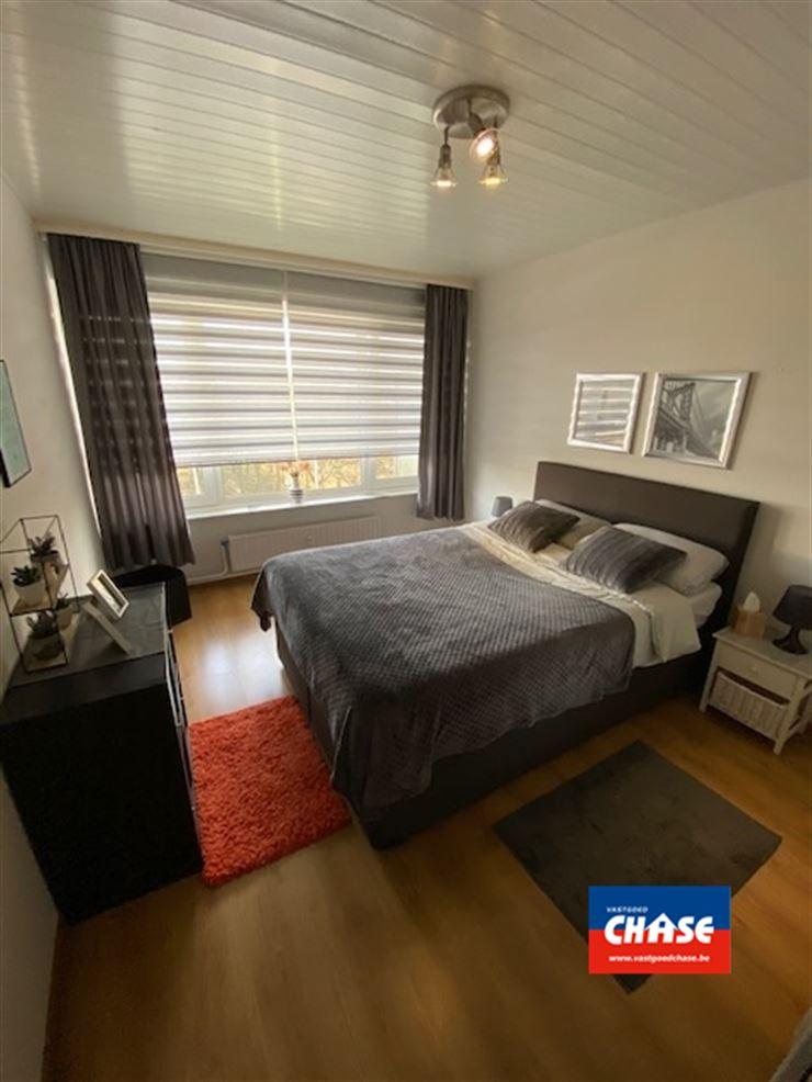 Foto 7 : Appartement te 2660 HOBOKEN (België) - Prijs € 670
