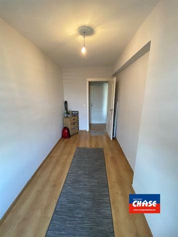 Foto 8 : Appartement te 2660 HOBOKEN (België) - Prijs € 670