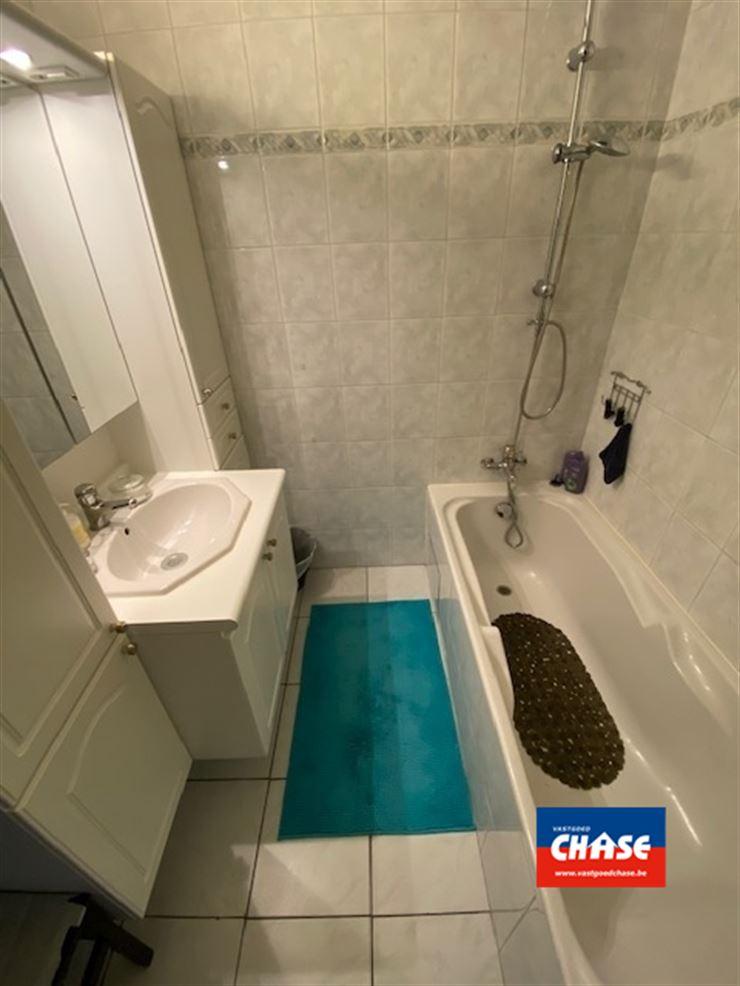 Foto 9 : Appartement te 2660 HOBOKEN (België) - Prijs € 670