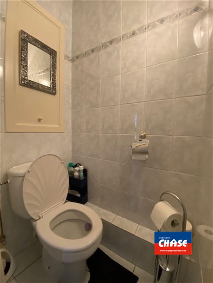 Foto 10 : Appartement te 2660 HOBOKEN (België) - Prijs € 670