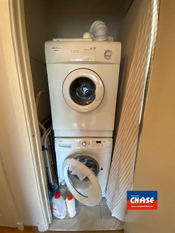 Foto 11 : Appartement te 2660 HOBOKEN (België) - Prijs € 670