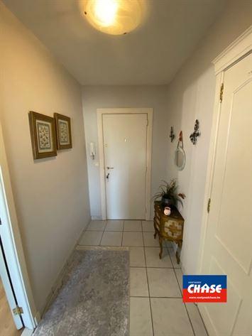 Foto 12 : Appartement te 2660 HOBOKEN (België) - Prijs € 670