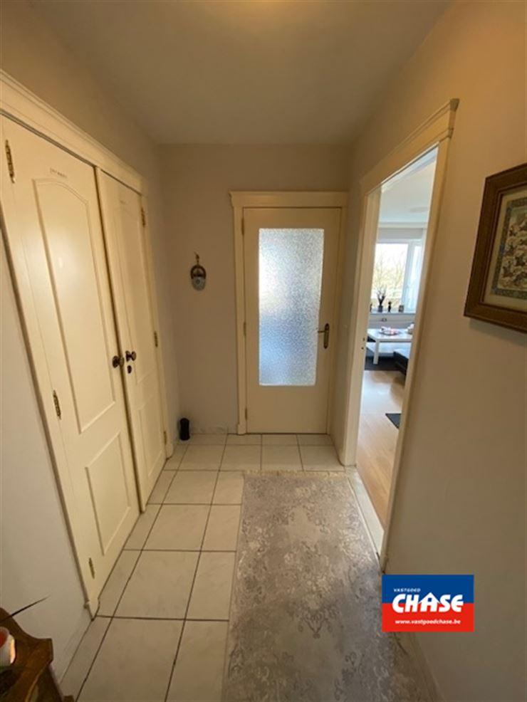 Foto 13 : Appartement te 2660 HOBOKEN (België) - Prijs € 670