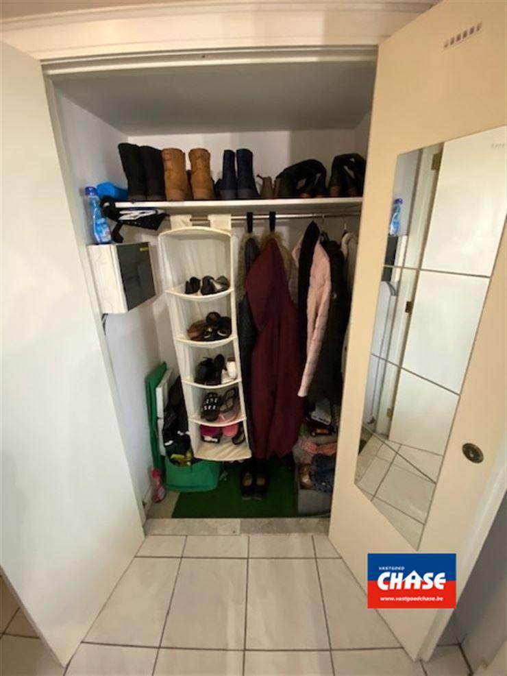 Foto 14 : Appartement te 2660 HOBOKEN (België) - Prijs € 670