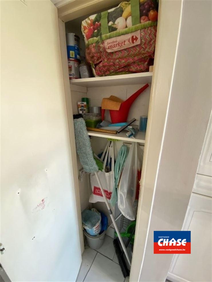 Foto 15 : Appartement te 2660 HOBOKEN (België) - Prijs € 670