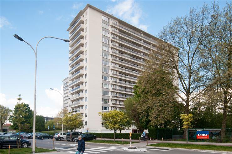 Foto 16 : Appartement te 2660 HOBOKEN (België) - Prijs € 670