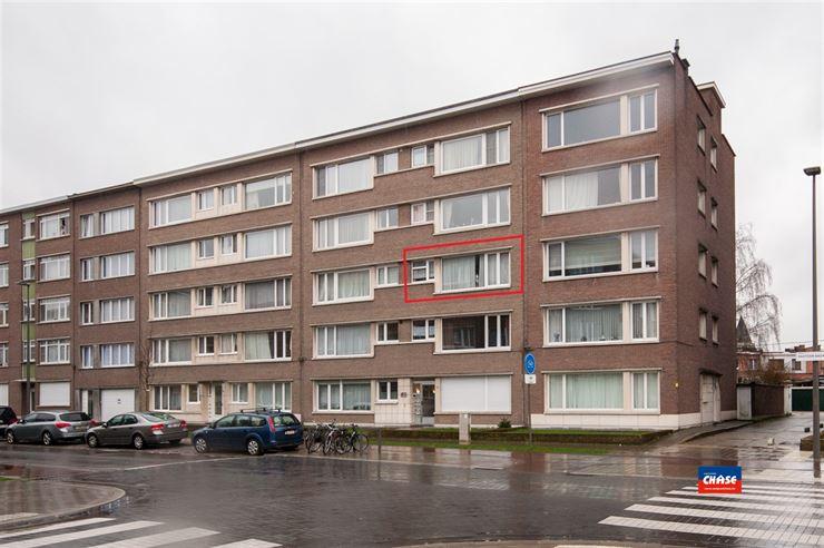 Appartement te 2610 WILRIJK (België) - Prijs € 175.000
