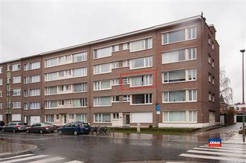 Foto 1 : Appartement te 2610 WILRIJK (België) - Prijs € 175.000