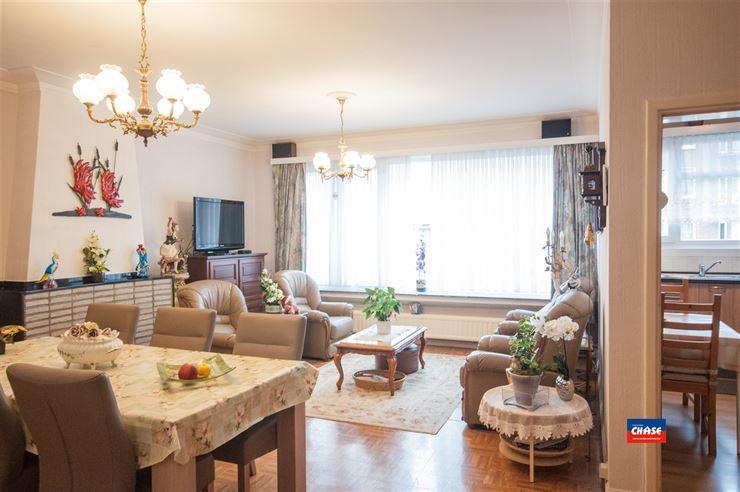 Foto 2 : Appartement te 2610 WILRIJK (België) - Prijs € 175.000
