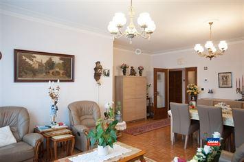 Foto 3 : Appartement te 2610 WILRIJK (België) - Prijs € 175.000