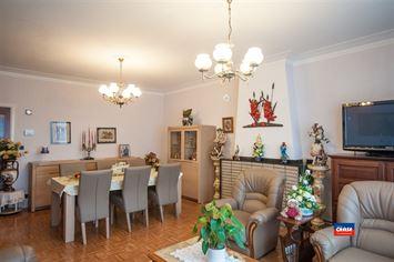 Foto 4 : Appartement te 2610 WILRIJK (België) - Prijs € 175.000