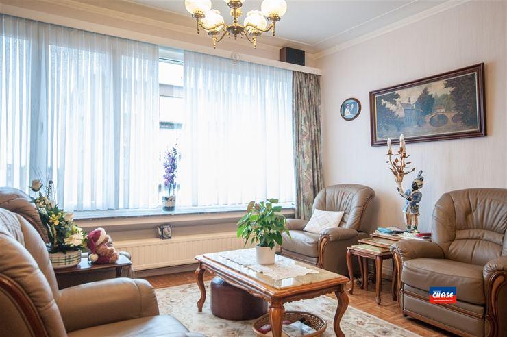 Foto 5 : Appartement te 2610 WILRIJK (België) - Prijs € 175.000
