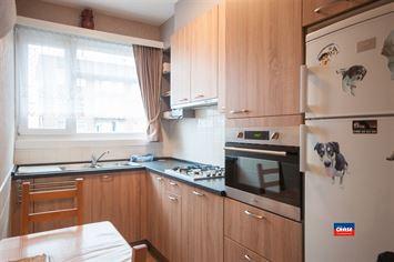 Foto 6 : Appartement te 2610 WILRIJK (België) - Prijs € 175.000