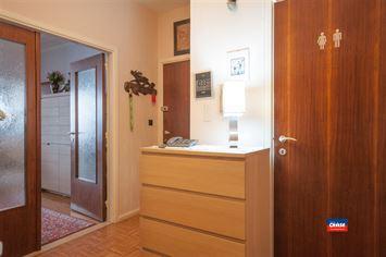 Foto 7 : Appartement te 2610 WILRIJK (België) - Prijs € 175.000