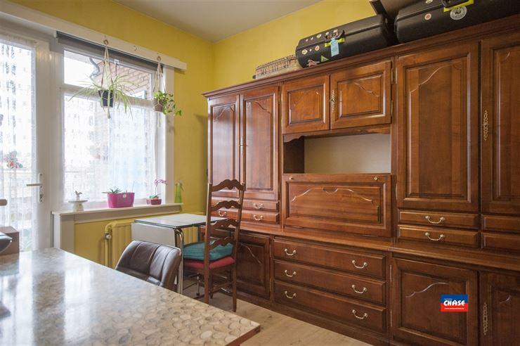 Foto 8 : Appartement te 2610 WILRIJK (België) - Prijs € 175.000