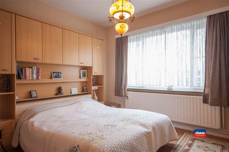 Foto 9 : Appartement te 2610 WILRIJK (België) - Prijs € 175.000