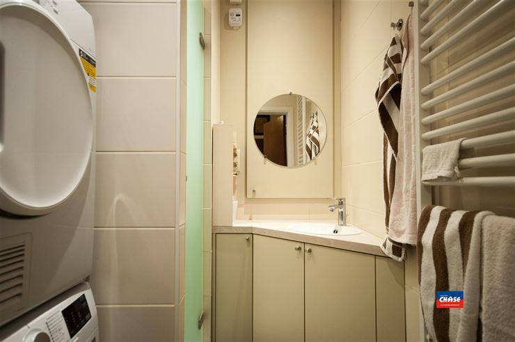 Foto 10 : Appartement te 2610 WILRIJK (België) - Prijs € 175.000
