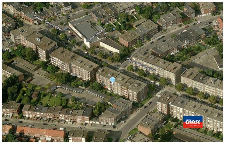 Foto 13 : Appartement te 2610 WILRIJK (België) - Prijs € 175.000