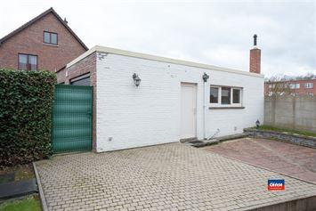 Foto 17 : Half open bebouwing te 2660 HOBOKEN (België) - Prijs € 385.000