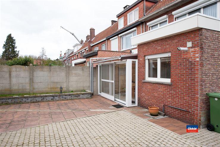 Foto 18 : Half open bebouwing te 2660 HOBOKEN (België) - Prijs € 385.000
