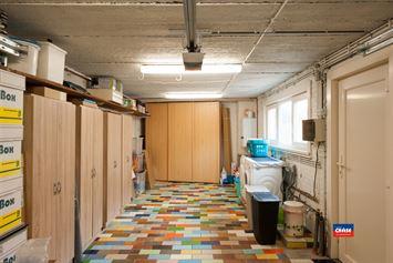 Foto 19 : Half open bebouwing te 2660 HOBOKEN (België) - Prijs € 385.000