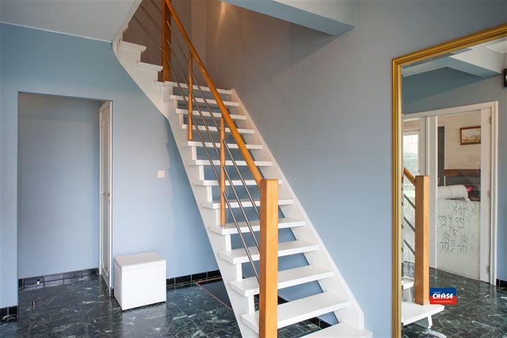 Foto 2 : Half open bebouwing te 2660 HOBOKEN (België) - Prijs € 385.000