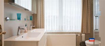 Foto 10 : Half open bebouwing te 2660 HOBOKEN (België) - Prijs € 385.000