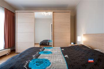 Foto 11 : Half open bebouwing te 2660 HOBOKEN (België) - Prijs € 385.000