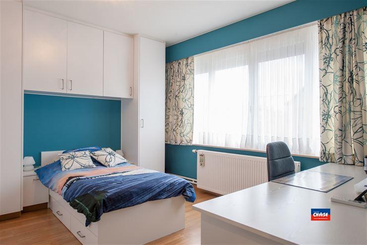 Foto 12 : Half open bebouwing te 2660 HOBOKEN (België) - Prijs € 385.000