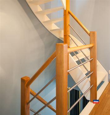 Foto 13 : Half open bebouwing te 2660 HOBOKEN (België) - Prijs € 385.000